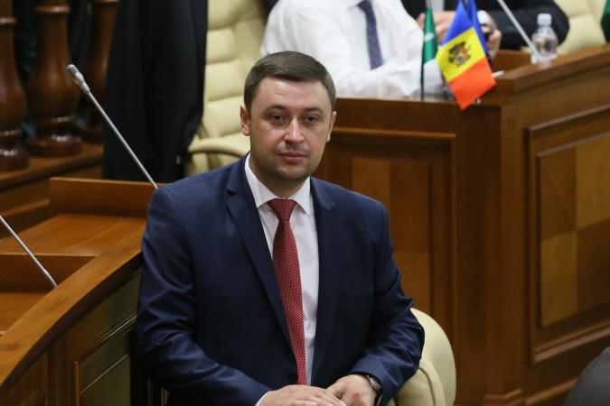 george mocanu, moldova.org