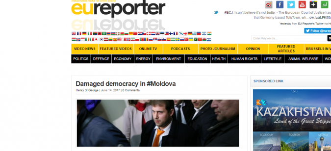 euroreporter