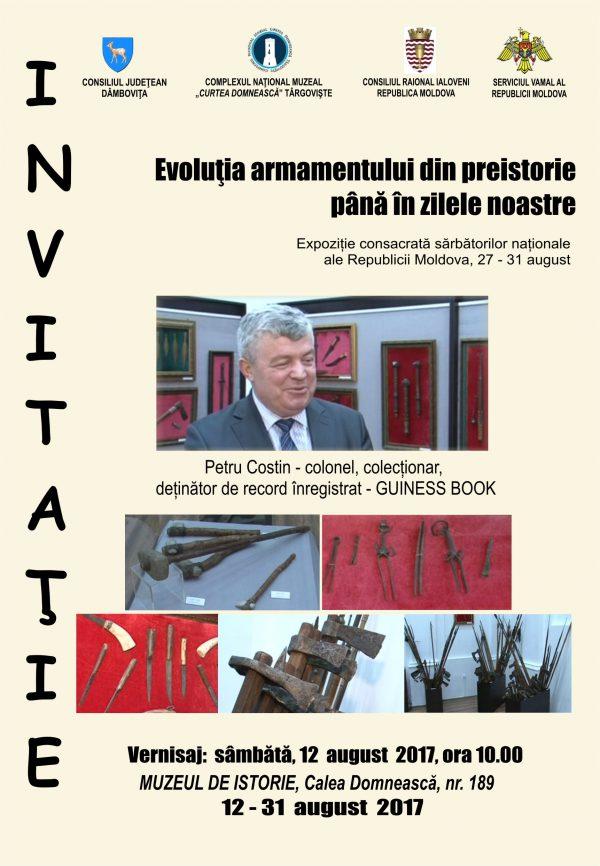 invitatie-600x866