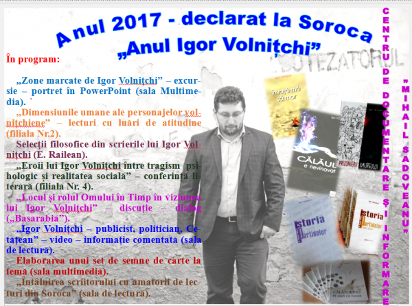Anul-Igor-Volnițchi-1-600x446