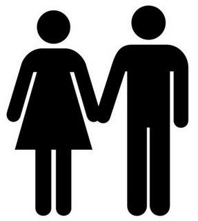 dating o femeie curata medie