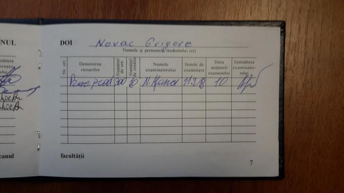 novac4
