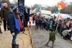 victoria proteste