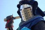 cavaler festival medieval 2018 md vatra