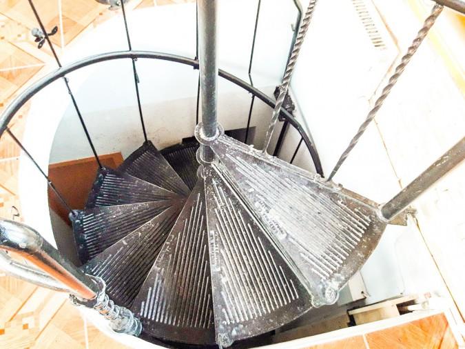 turnul-de-apa-1