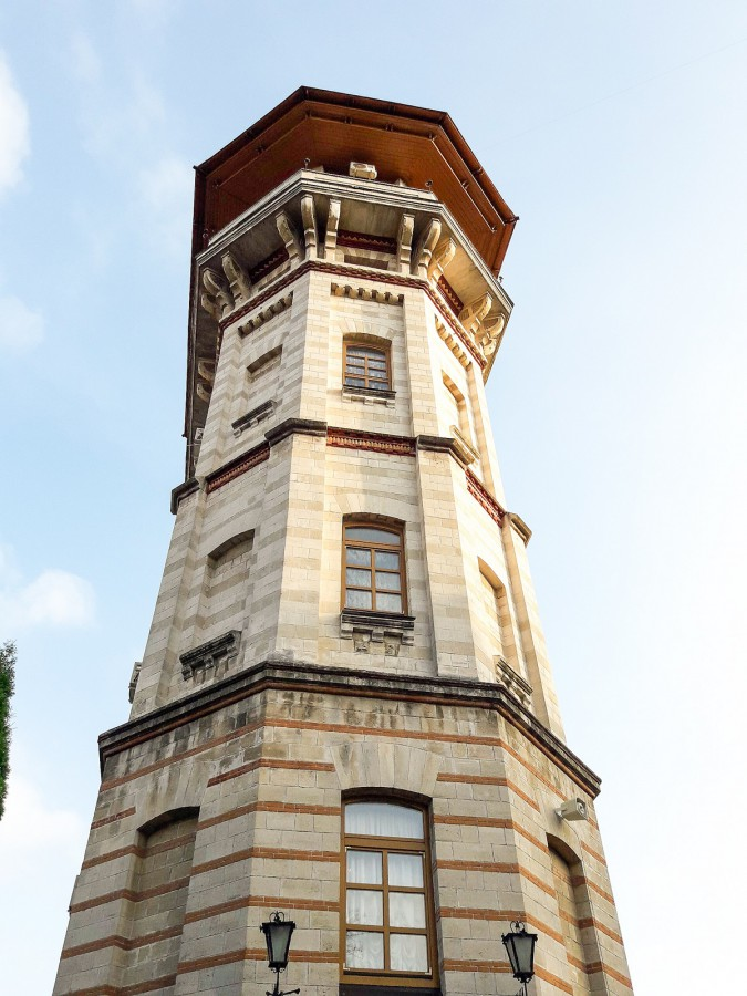 turnul-de-apa-16