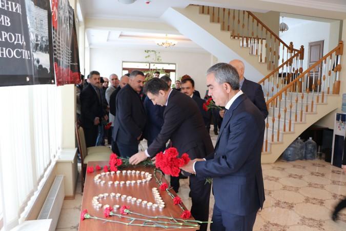 azeri (1)