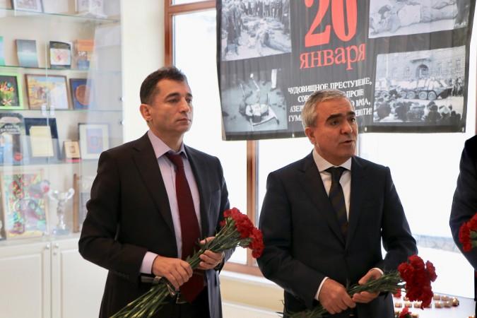 azeri (2)