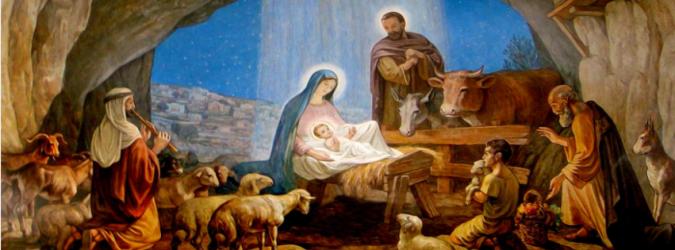 jesus-christ-was-born-fb-cover