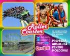 orheiland_rollercoaster_banner_7525266