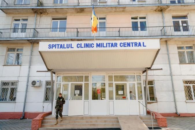 Spital_Militar_cw (2)