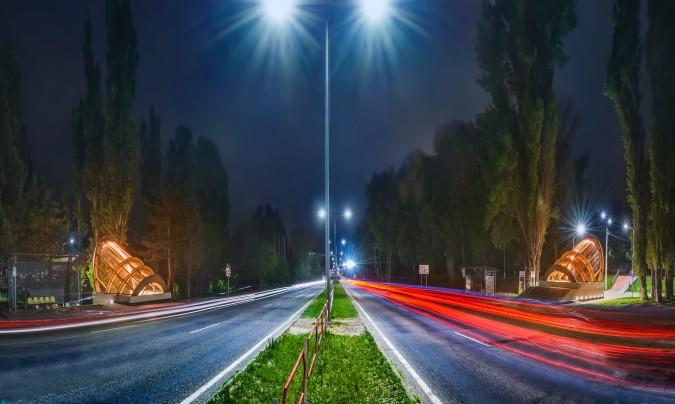 panorama_bez_nazvaniya1