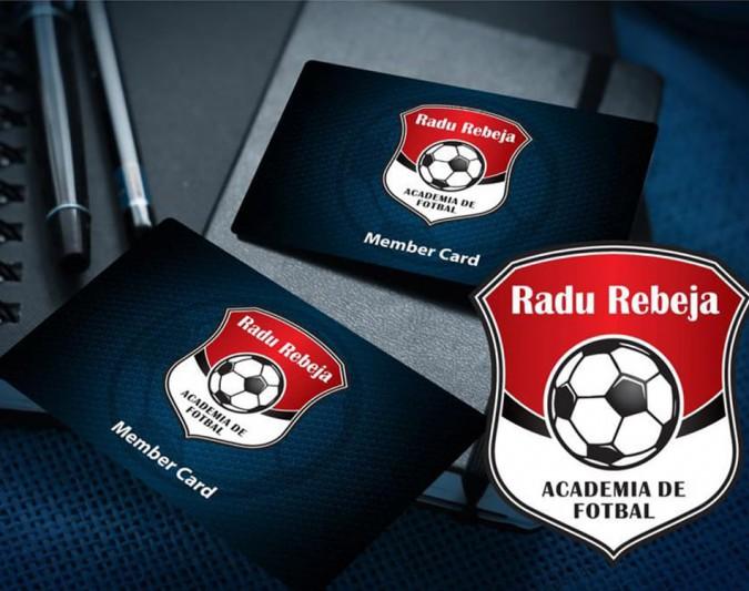 radu-card