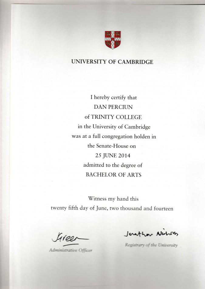 Diploma Cambridge(1)-1