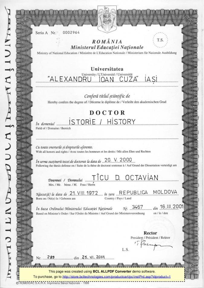 Doctor-Ticu