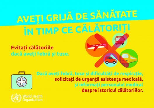 coronavirus_calatorii_1