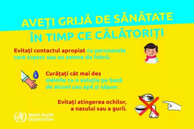 coronavirus_calatorii_3