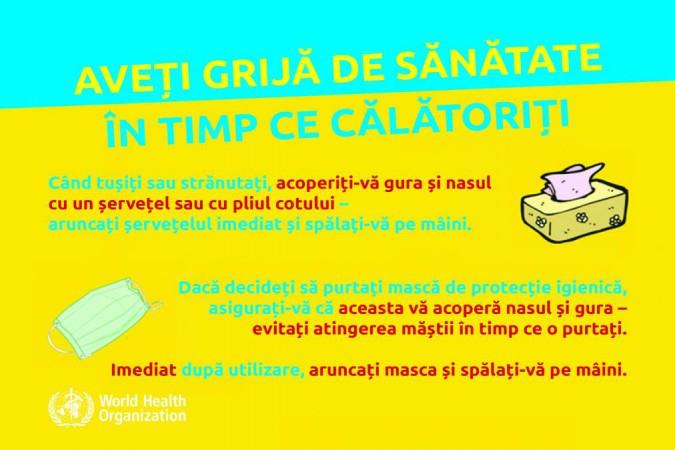 coronavirus_calatorii_4