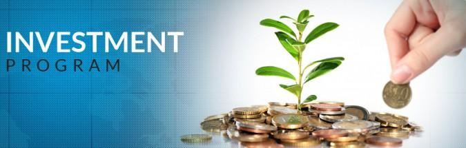 investitii-si-finante-personale