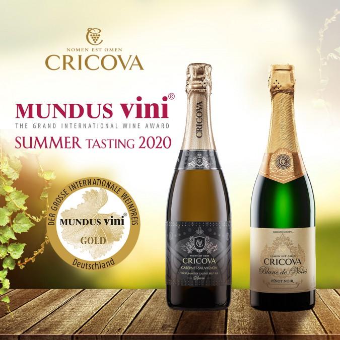 Mundus-Vini-summer-Tasting-2020 (1)